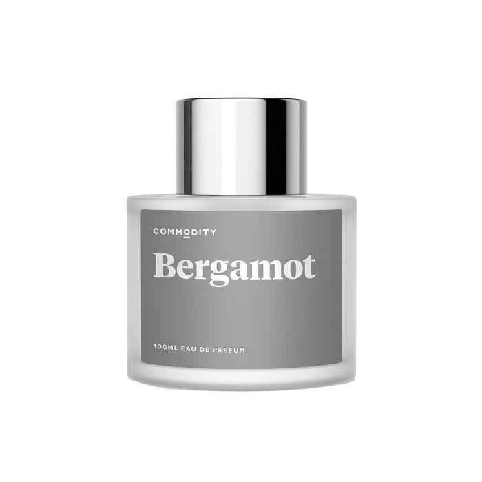 Bergamot 3.4 oz/ 100 mL Eau de Parfum Spray
