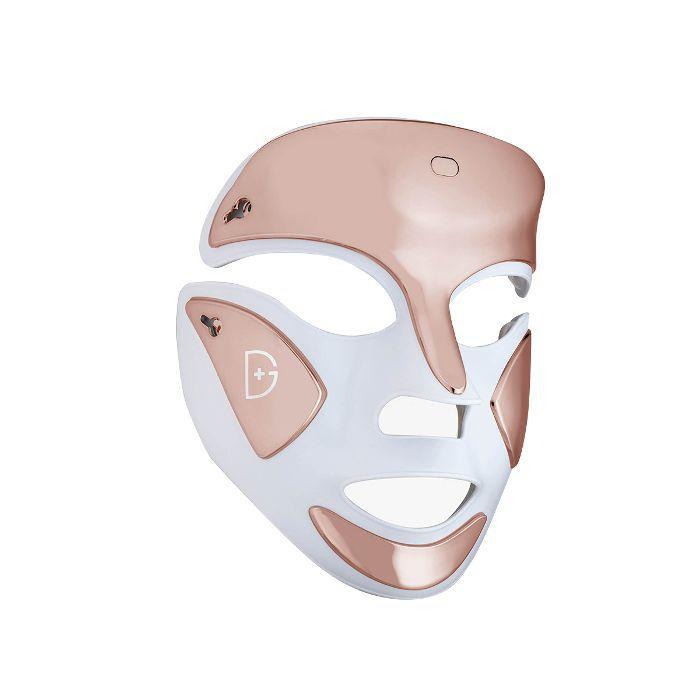 Spectralite(TM) Faceware Pro