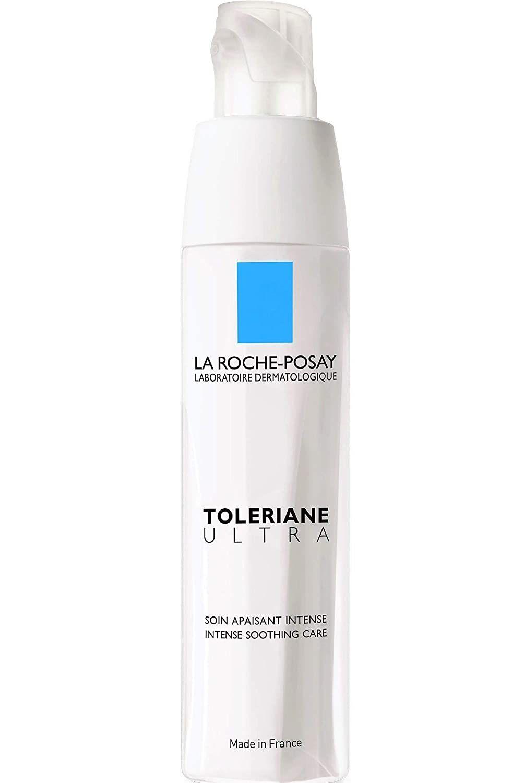 La Roche-Posay Toleriane Ultra Moisturizing Cream