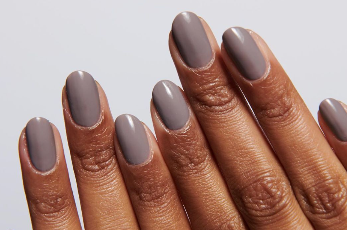 24 Cool Nail Designs For Almond Shaped Nails