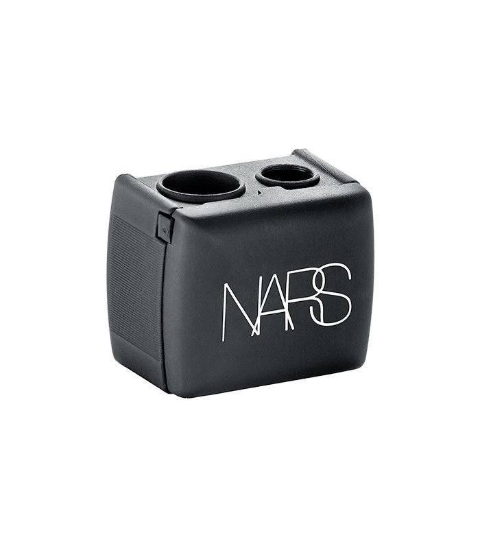 nars-pencil-sharpener