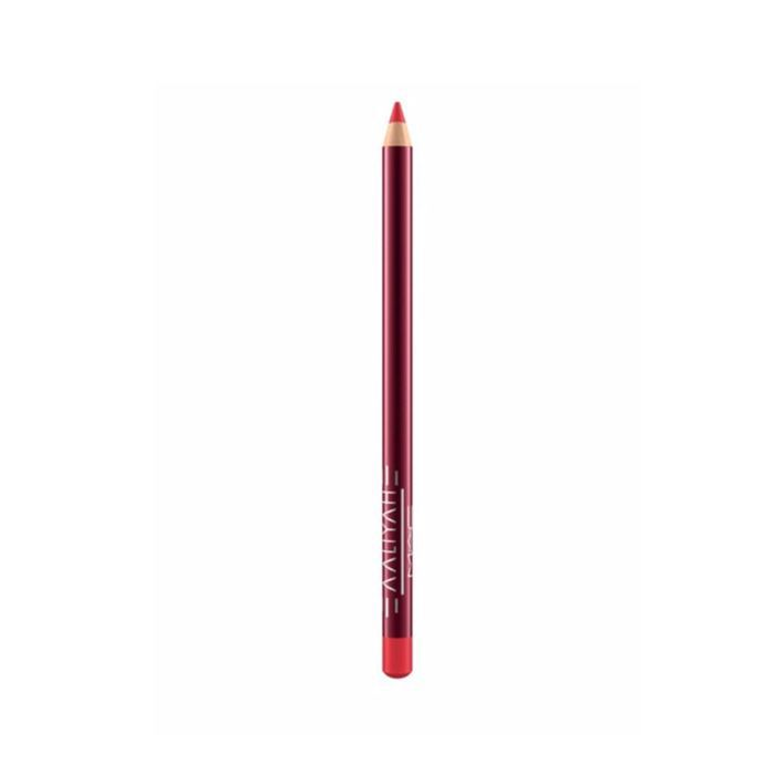 x Aaliyah Lip Pencil/0.16 oz.