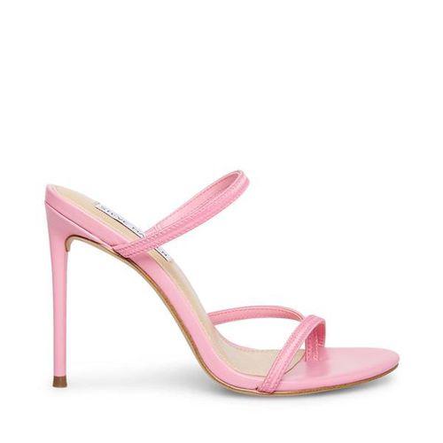 Steve Madden Bellezza Pink