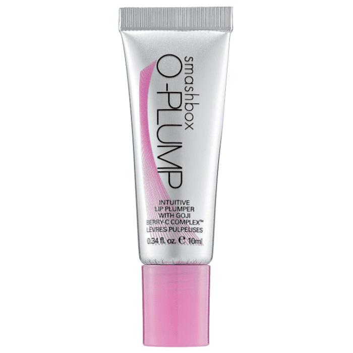 O-PLUMP Intuitive Lip Plumper With Goji Berry-C Complex(TM) O-PLUMP