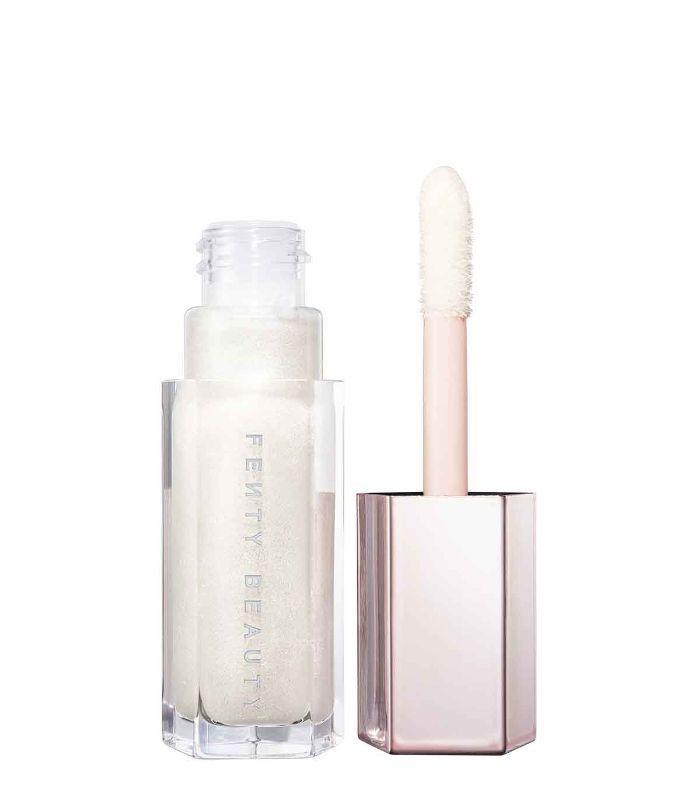 Fenty Beauty The Gloss Bomb Universal Lip Luminizer in Diamond Milk