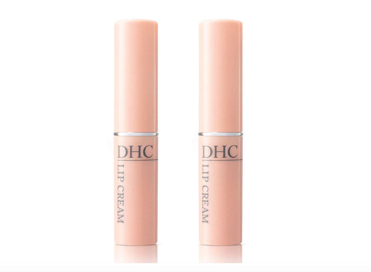 DHC Cream