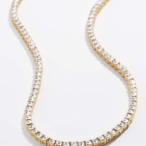 Bennett Necklace ($68)