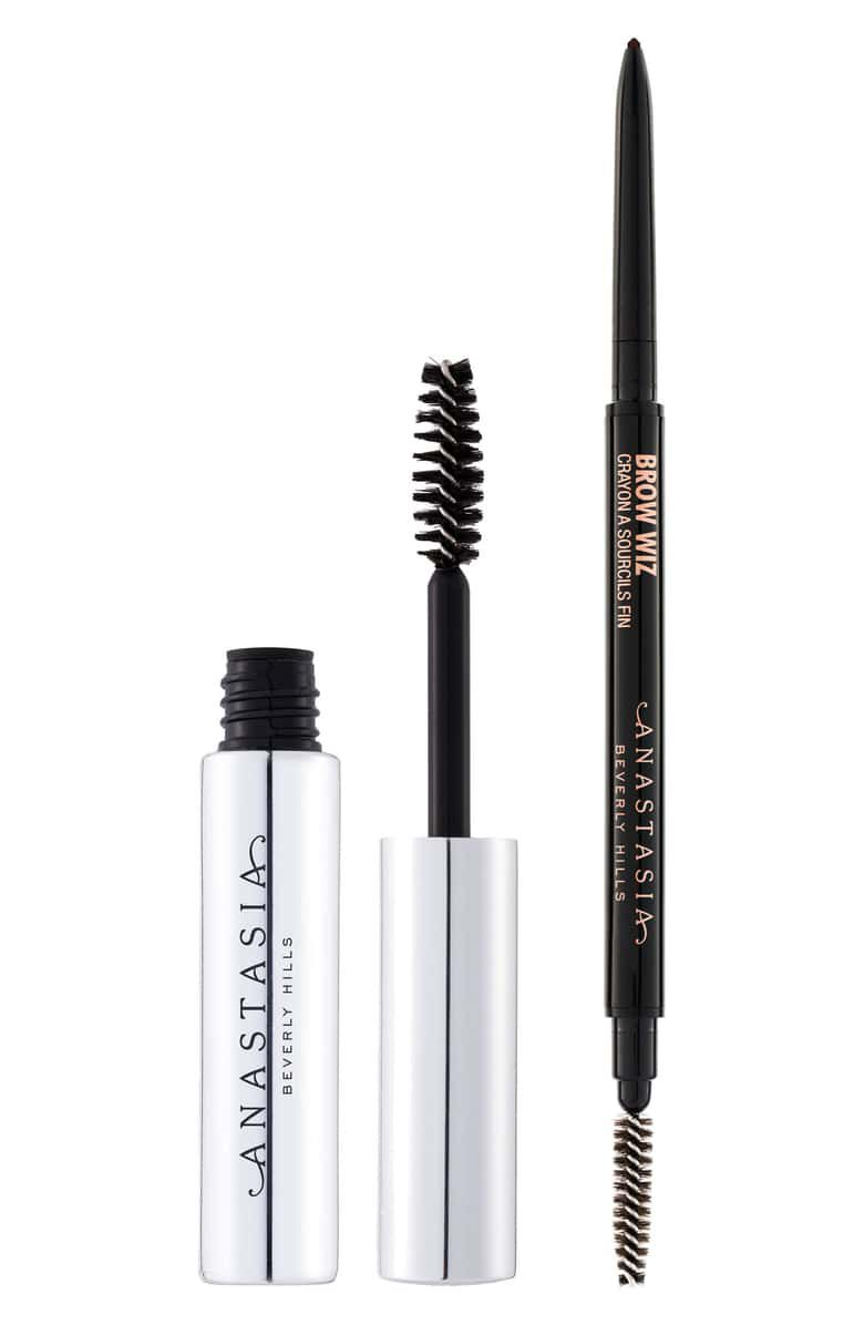 Brow Duo