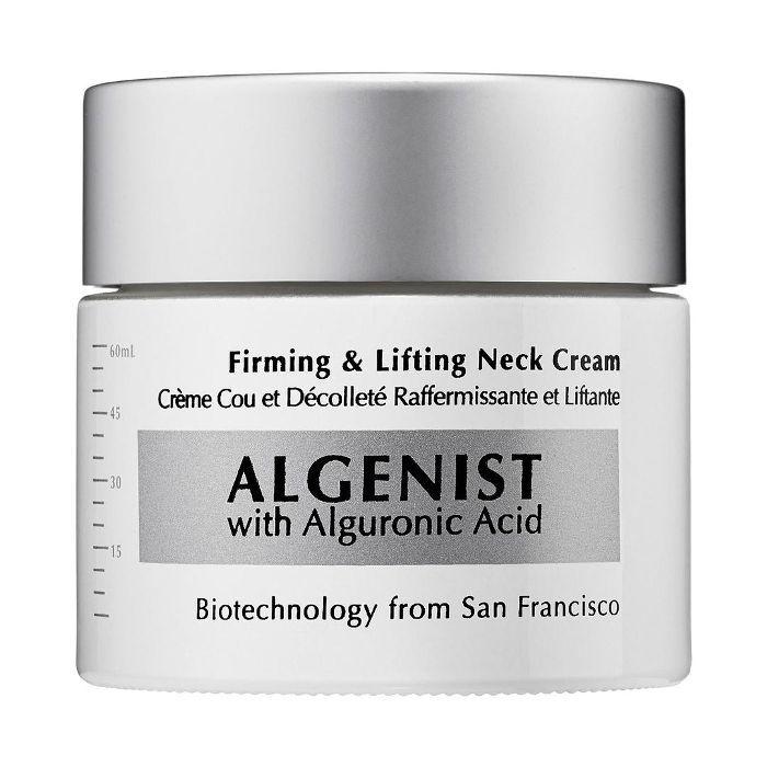 Firming & Lifting Neck Cream 2 oz