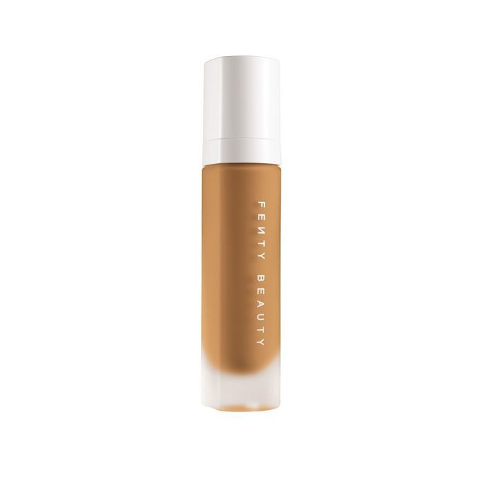 Pro Filt'r Soft Matte Longwear Foundation 190 1.08 oz/ 32 mL