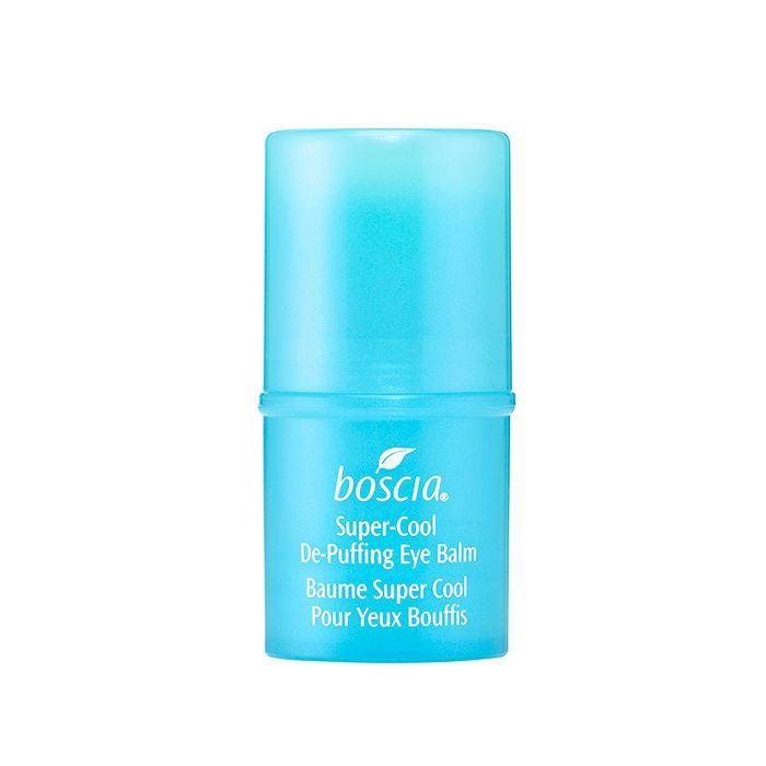 Boscia Super-Cool De-Puffing Eye Balm