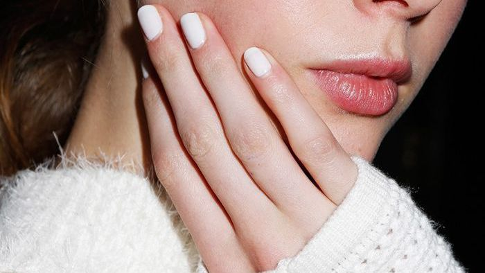 10 Products for Girls Who Can\'t Paint Their Nails