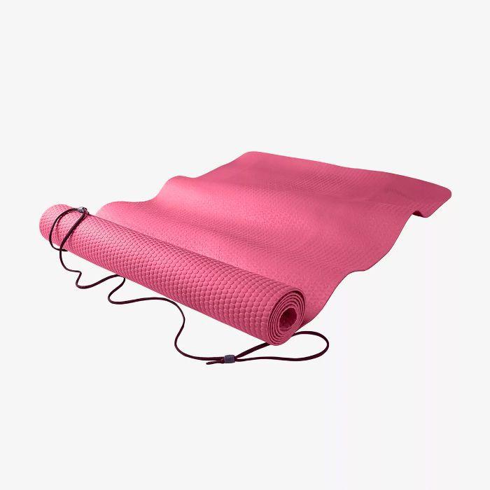Nike Fundamental 3MM Yoga Mat