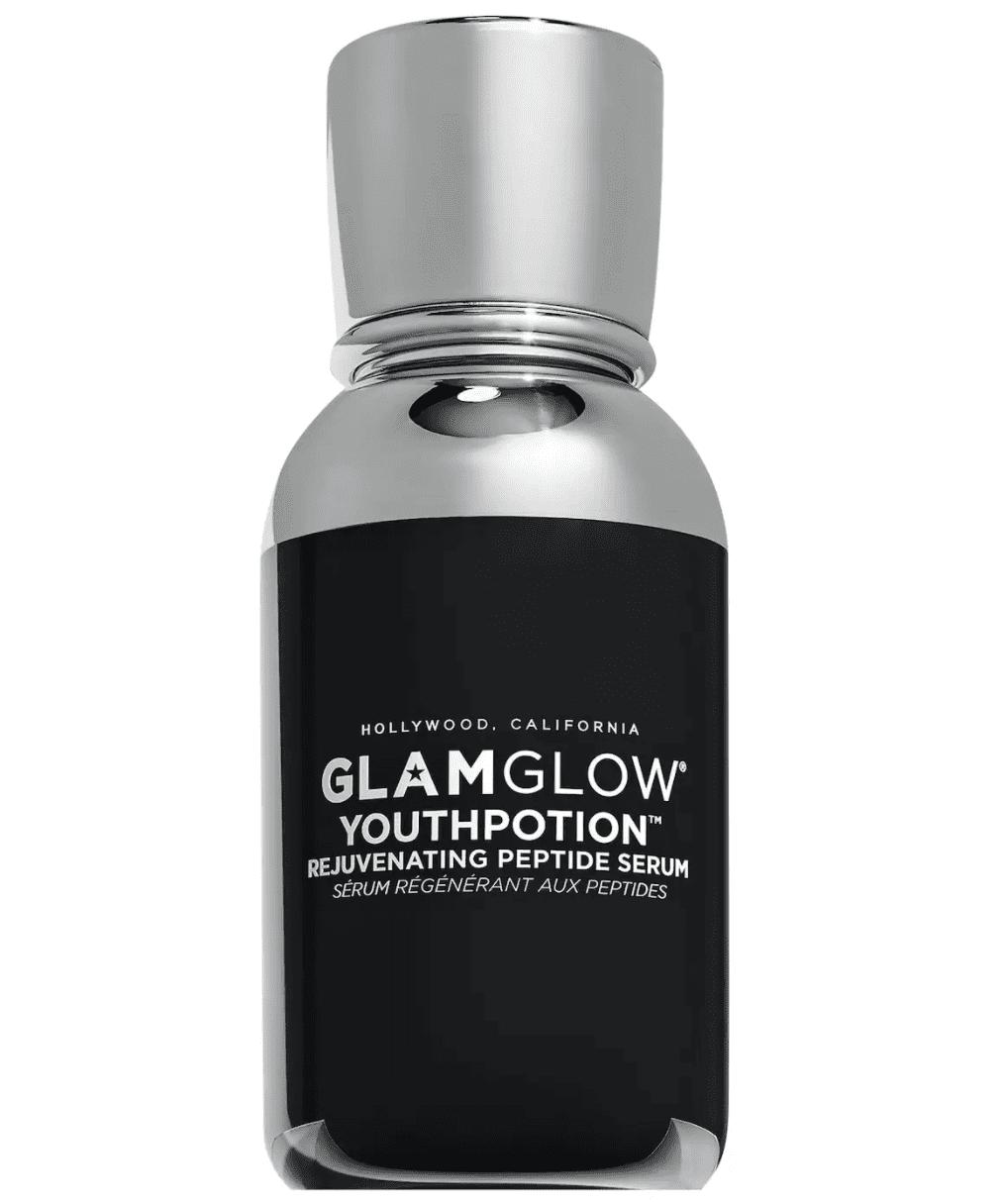 GLAMGLOW YOUHTPOTION