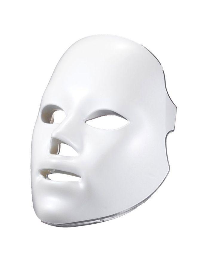Deesse Pro LED Mask