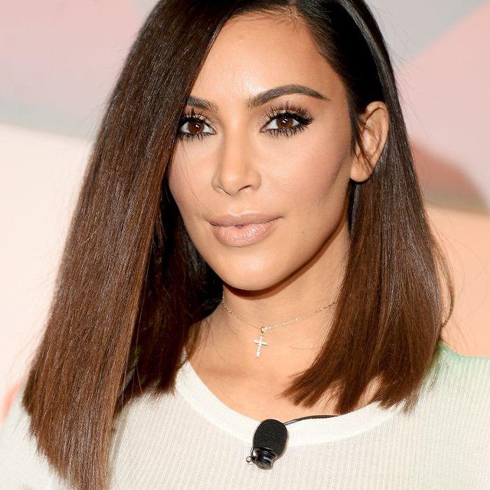 15 Cool Asymmetric Haircuts You Ll Love