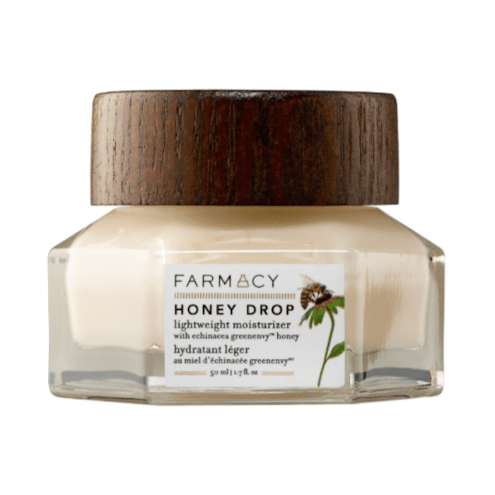 Honey Drop Lightweight Moisturizer With Echinacea GreenEnvy