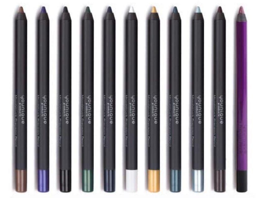 Younique Moodstruck Precision Pencil Eyeliner