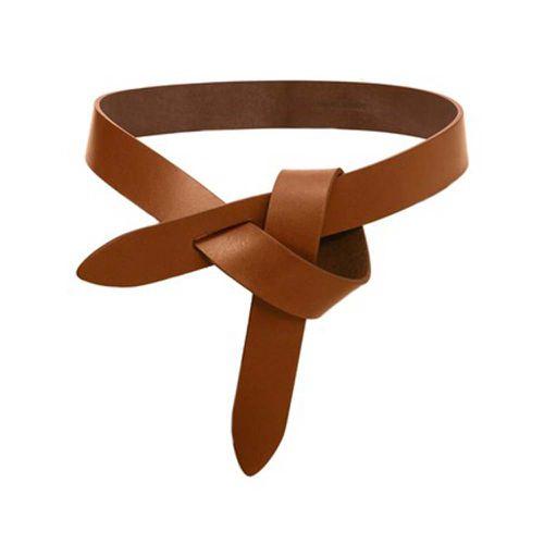 Lecce Belt ($160)