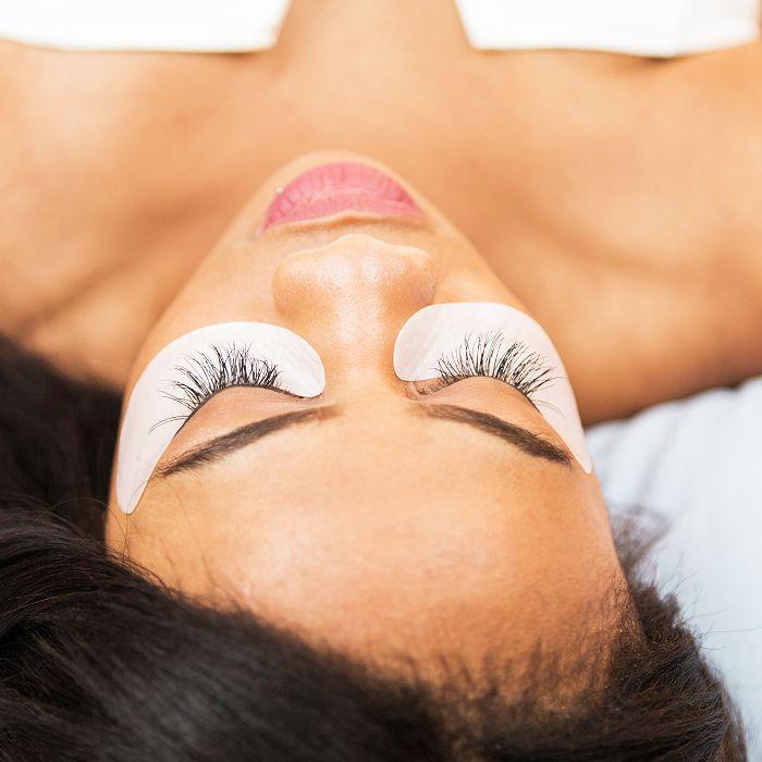 740d2705764 7 Ways to Make Your Lash Extensions Last Longer