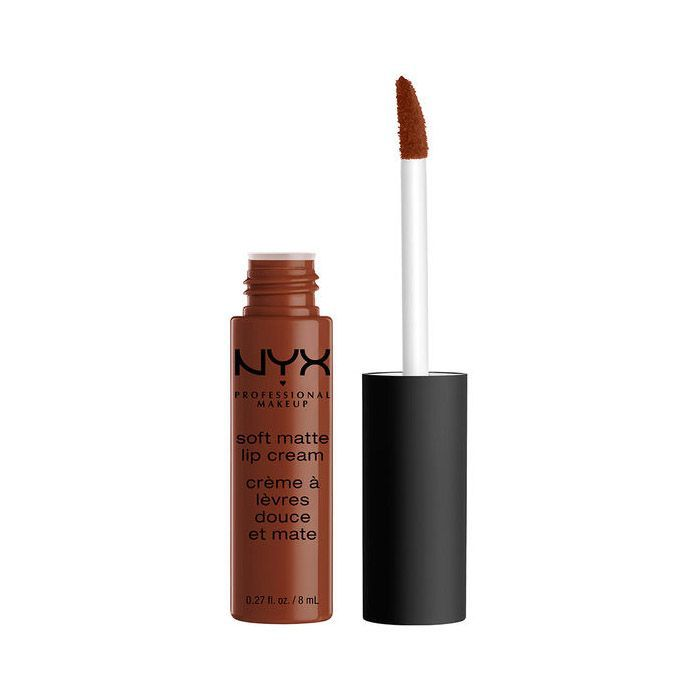 Lipsticks for thin lips
