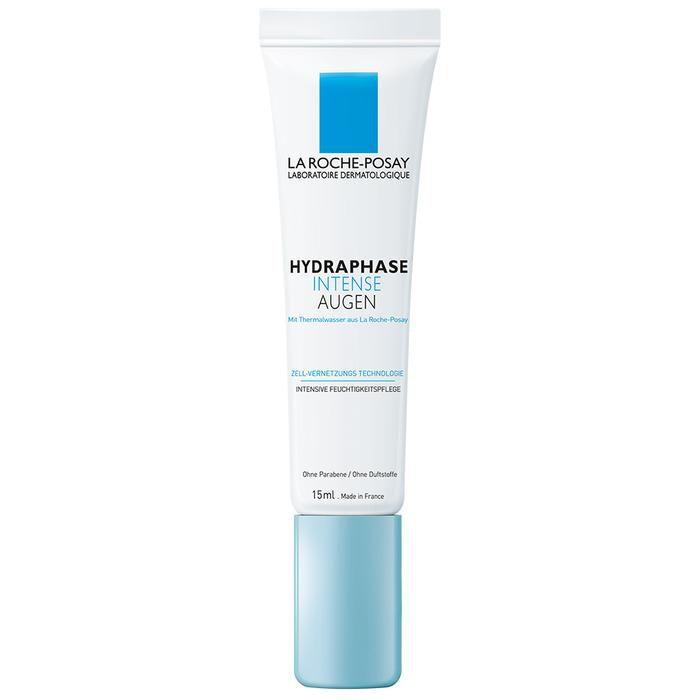 La-Roche Posay Hydraphase Intense Hyaluronic Acid Eye Cream