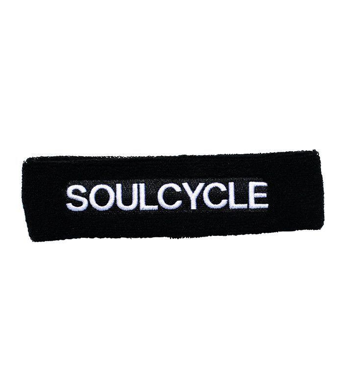 Soul-Cycle-Sweatband