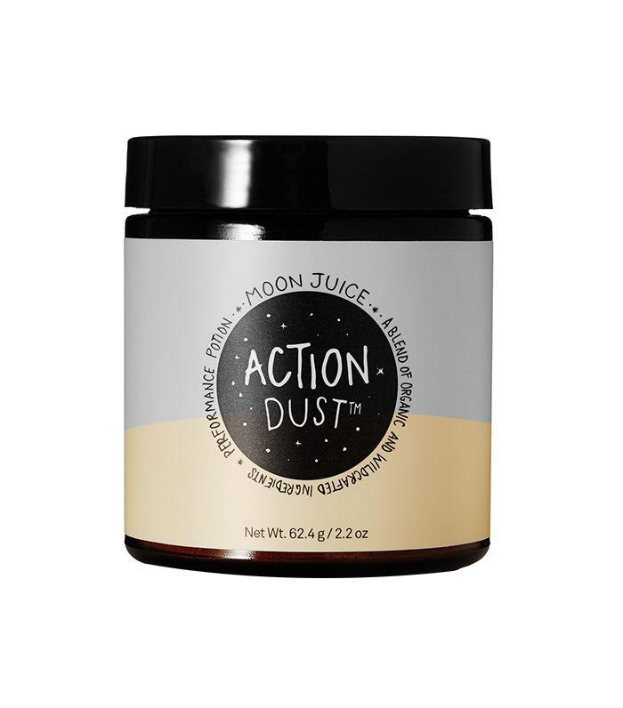 Action Dust