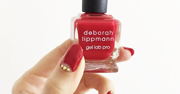 10 5 Free Nail Polishes That Won T Chip For Days