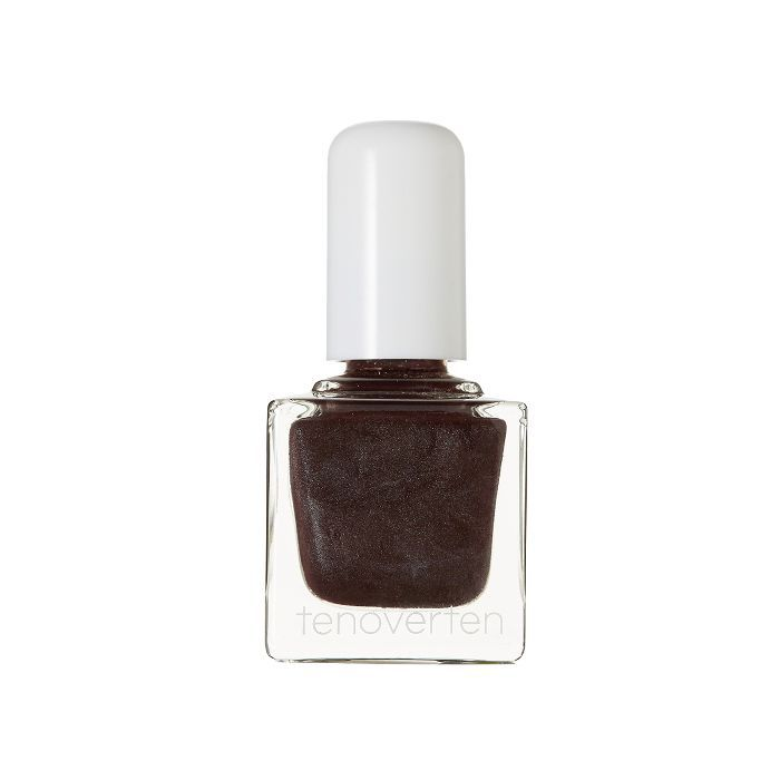 Tenoverten Nail Polish in Broad