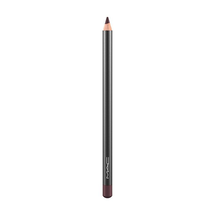 Lip Pencil - Hover (brown)