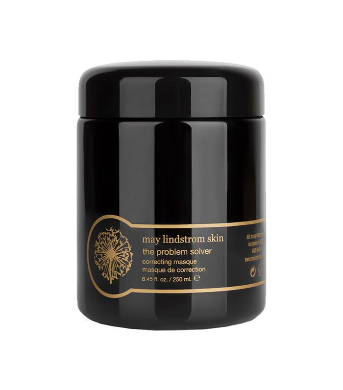 May Lindstrom Skin The Problem Solver Masque
