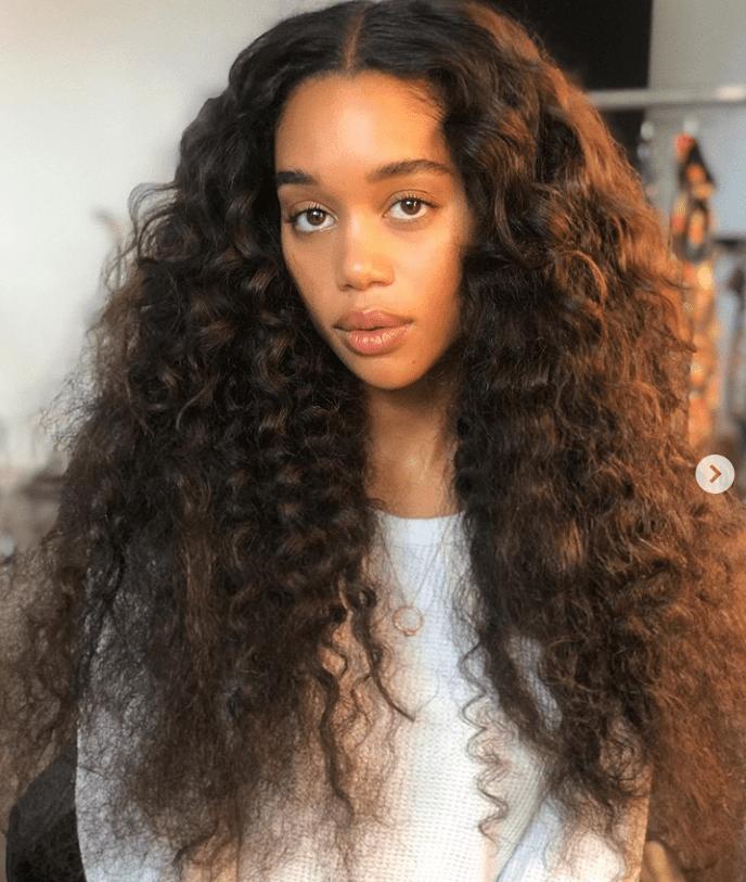 How To Get Fuller Hair Overnight