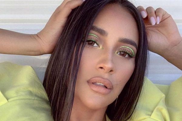Best Music Festival Makeup Looks 2019