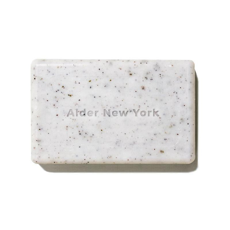 Alder New York