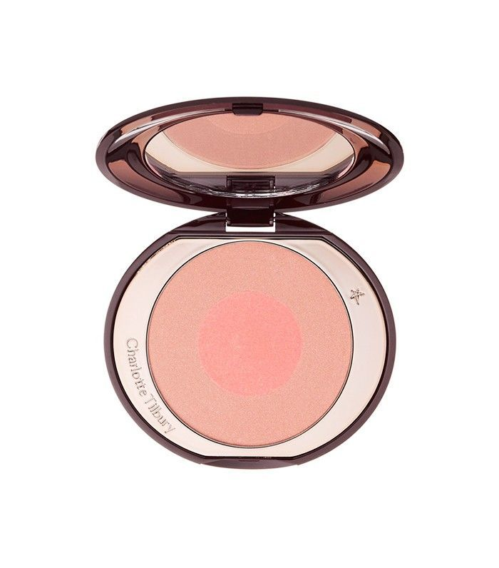 charlotte-tilbury-cheek-to-chic-blush