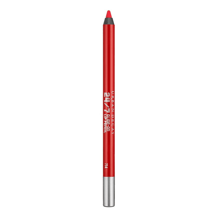 24/7 Glide-On Lip Pencil Unicorn 0.04 oz