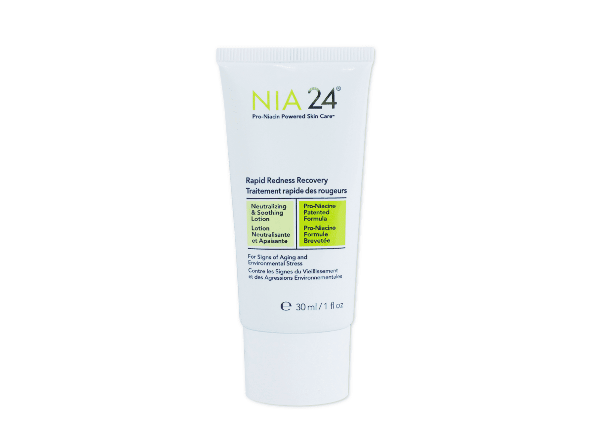 nia 24 rapid redness recovery