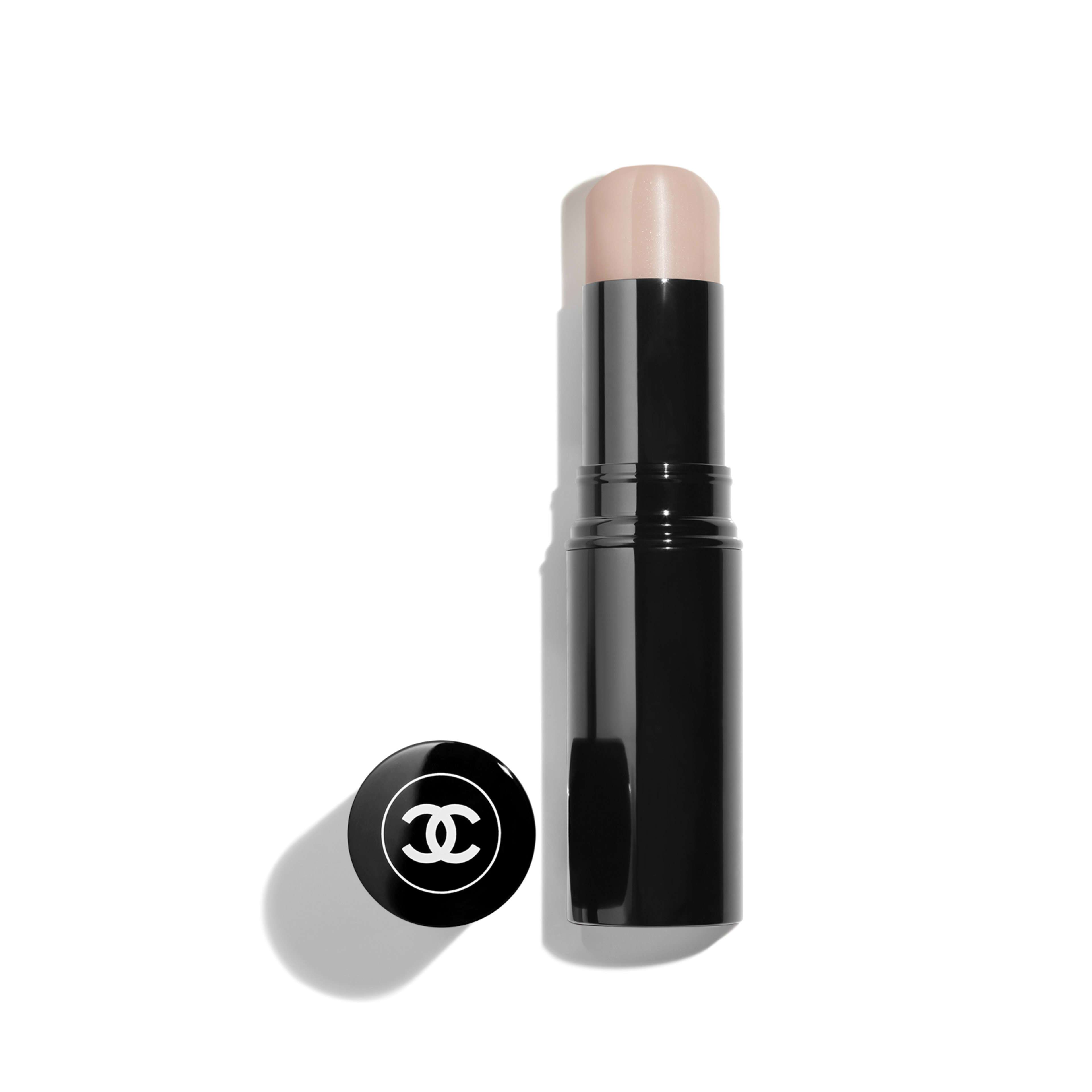 Chanel Baume Essential Multi-Use Glow Stick