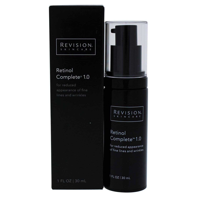 Revision Skincare Retinol Complete 1.0