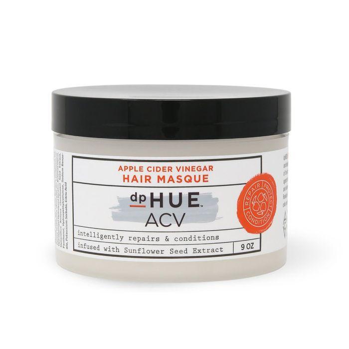 Apple Cider Vinegar Hair Masque 9 oz/ 266 mL