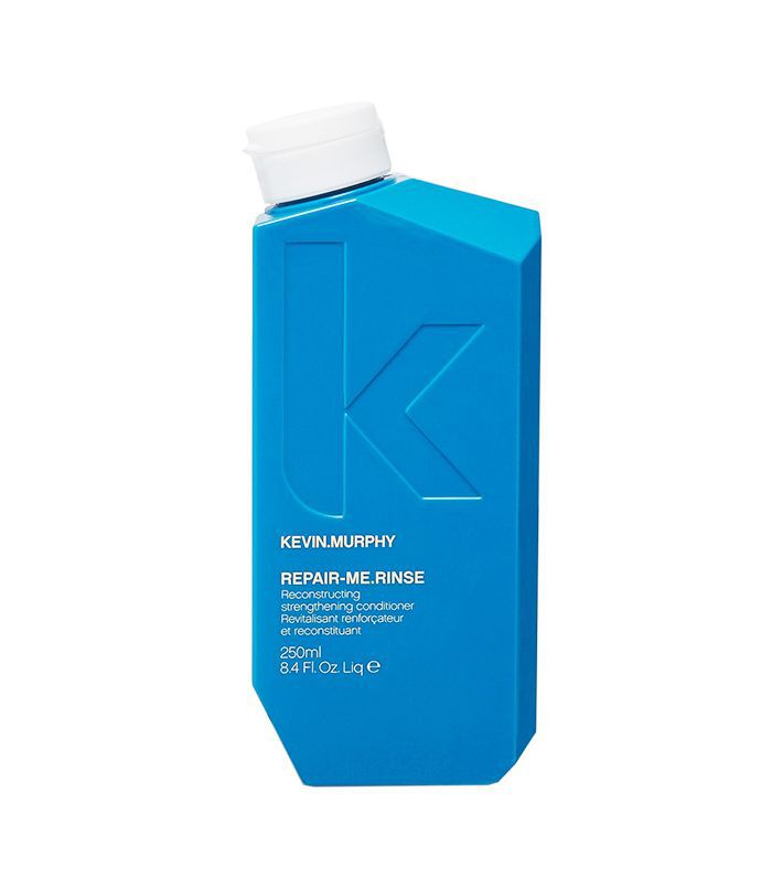 Kevin Murphy Repair.Me Wash - recommended beauty products