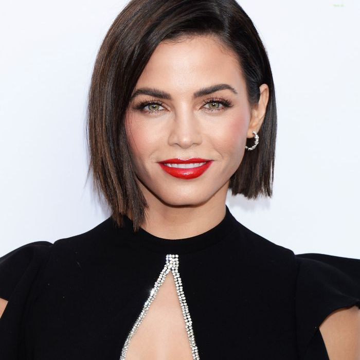 12 Low-Maintenance Autumn Haircuts for Every Hair Texture