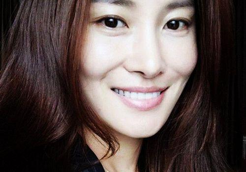 Lee Sa-Bi