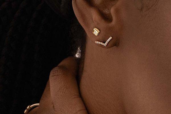 jewelry for sensitive skin