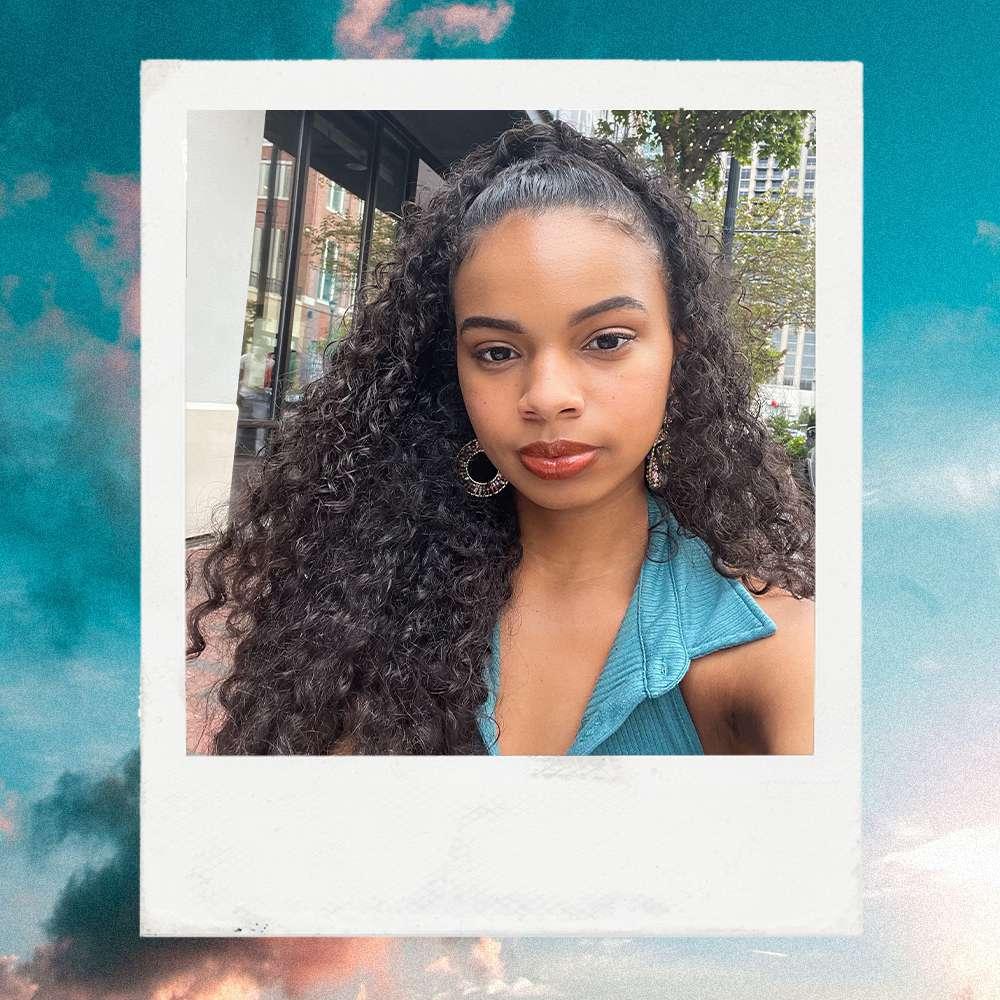 Byrdie Editors' Picks September 2021 Olivia Hancock