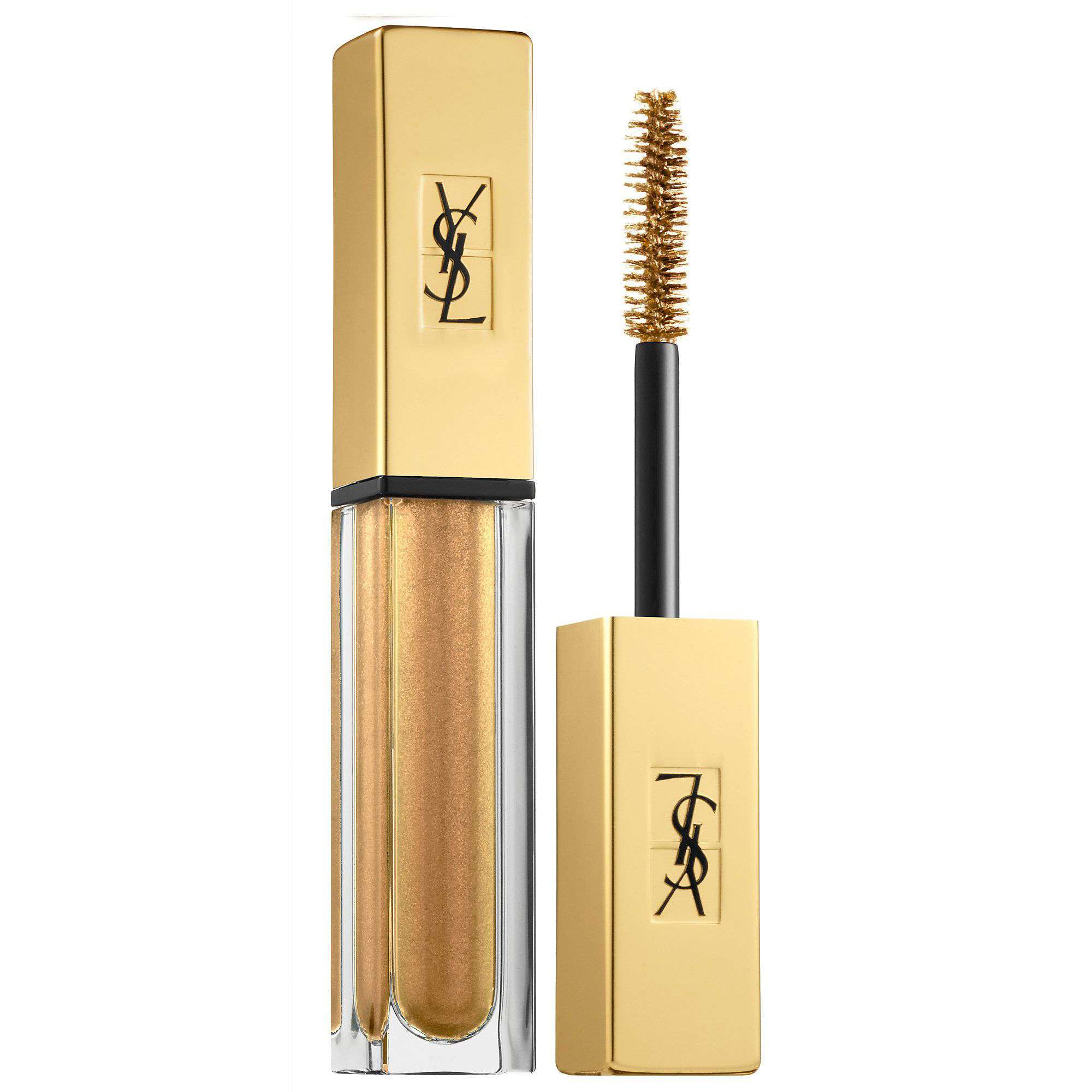 Vinyl Couture Mascara in I'm The Fire