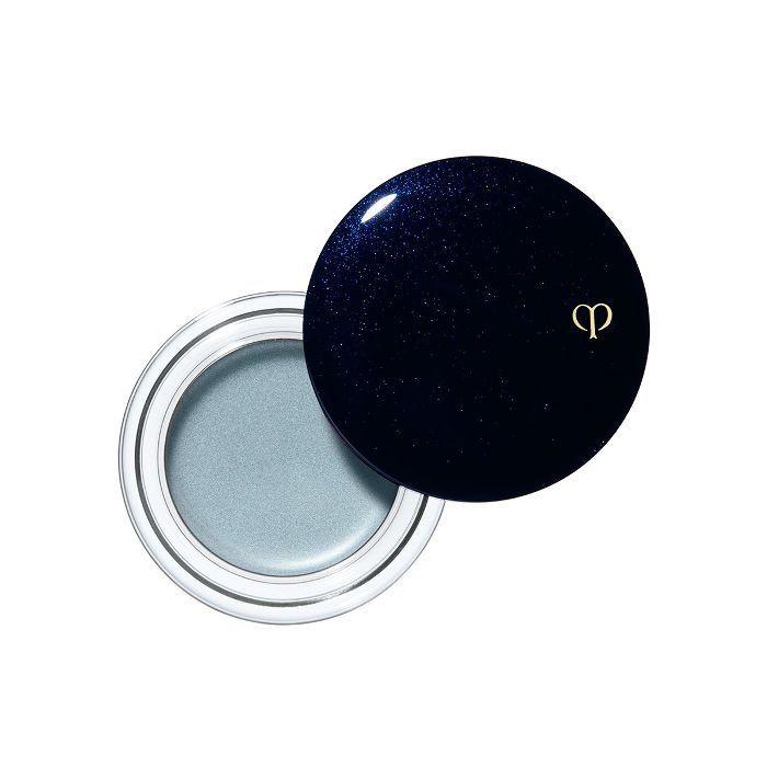 Clé de Peau Beauté Cream Eye Color Solo in 303