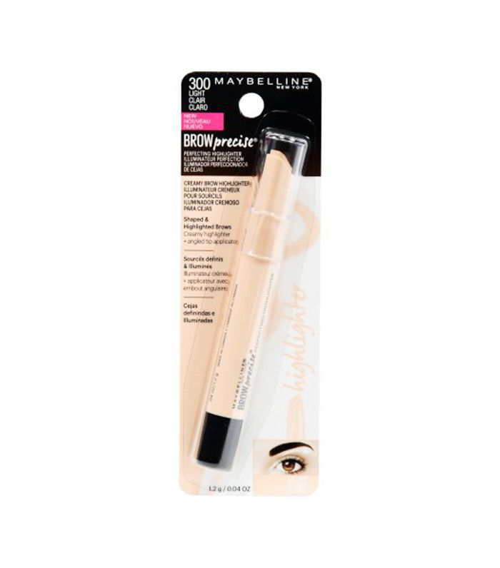 maybelline-brow-precise-perfecting-highlighter