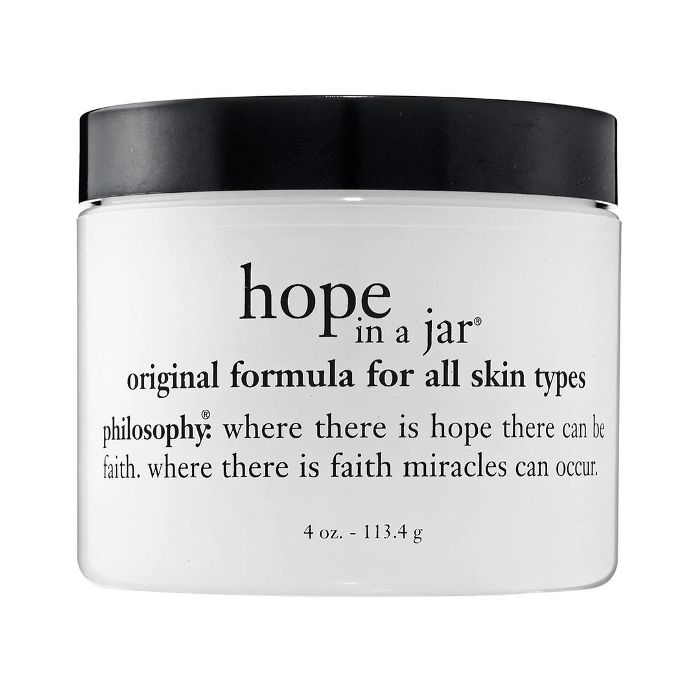 Hope In A Jar 2 oz/ 60 mL